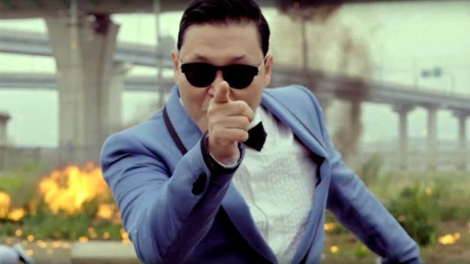 Gangnam.jpg